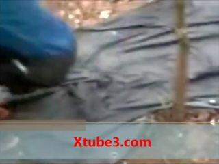 HQ Ασιάτης/ισσα πορνό βίντεο